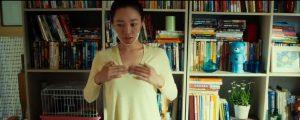 รีวิว: ความจริงเกี่ยวกับความงาม (จีน 2014)