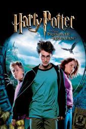 harry-potter-and-the-prisoner-of-azkaban-poster