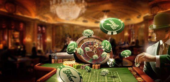 best online casino